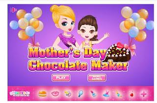 http://www.jogosonlinedemenina.com.br/jogando-bolo-de-chocolate-para-o-dia-das-maes.html