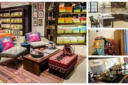 Home Decoration Karachi