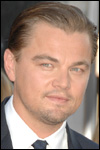 Biography of Leonardo DiCaprio
