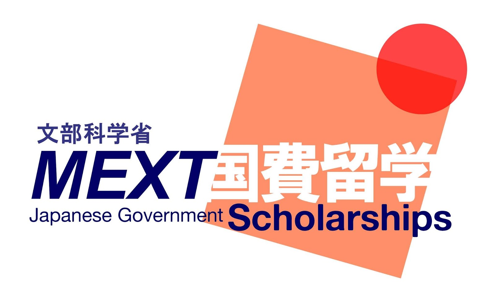 Japanese Government (MEXT) Scholarships for Teachers