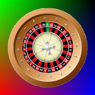 Methode roulette 11 22 33