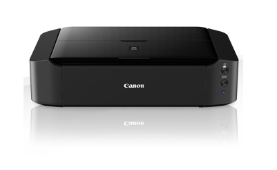 CANON PIXMA MX850 CUPS PRINTER WINDOWS 7 X64 TREIBER