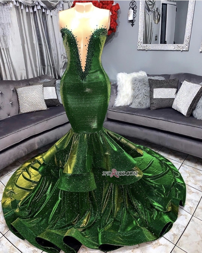 https://www.27dress.com/p/gorgeous-ruffles-mermaid-prom-dresses-sweetheart-pearls-long-evening-dresses-109582.html
