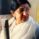 Rare Photographs and videos shared by Lata ji