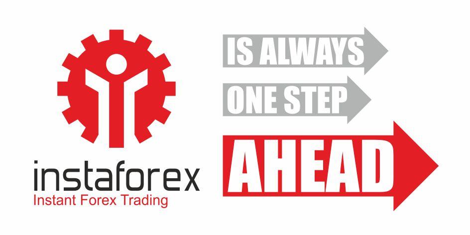 Daftar broker forex dengan bonus