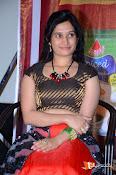 Priyanka Pallavi Stills-thumbnail-2