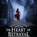Resenha   The Heart of Betrayal (Crônicas de Amor e Ódio #2)