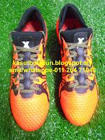 http://kasutbolacun.blogspot.my/2017/12/adidas-x-151-primeknit-sg.html