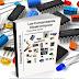 Télécharger livre -  les composants électroniques