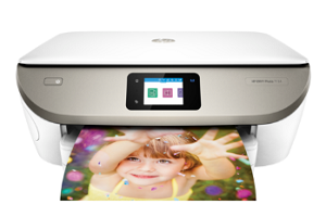 hp envy photo 7134 all-in-one firmware