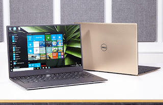 Dell XPS 13 drivers