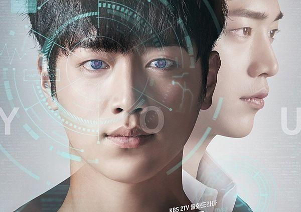 Daftar Drama Korea Terpopuler Bulan Juli 2018