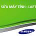 Sửa máy tính tại nhà Trung Kình 0983738566