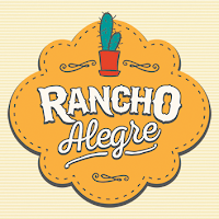 http://www.ranchoalegre.com.ar/