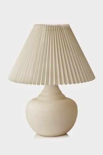rinnovare-lampada-con-carta-colorata