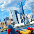 Download Spider-Man: Homecoming Full HD