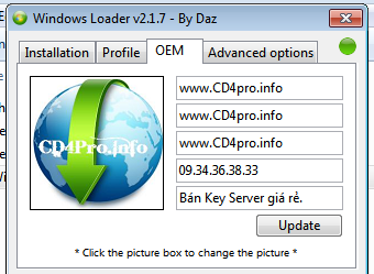 Daz loader forum | Windows 7 Ultimate Activator DAZ Loader