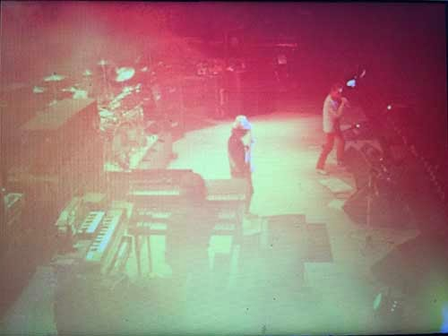A Light In The Black_live_DVD_01