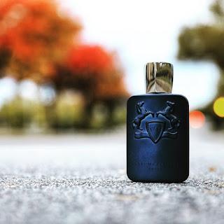 عطر ليتون من دي مارلي | Layton Parfums de Marly