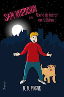 https://www.amazon.es/Sam-Robinson-Noche-terror-Hellstown/dp/1722822082/ref=tmm_pap_swatch_0?_encoding=UTF8&qid=&sr=