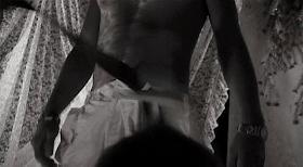 Nackt frau stachosullo: bilder meine meine Frau
