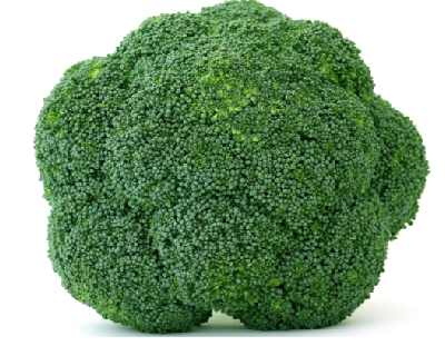 Nutritional Facts and Value of Broccoli
