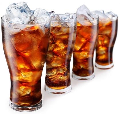 Minuman yang Bikin Gemuk, Dapat Merusak Program Diet dan Buruk Terhadap Berat Badan