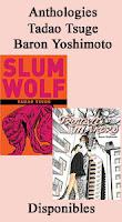 http://blog.mangaconseil.com/2018/09/paru-usa-slum-wolf-de-tadao-tsuge-et.html