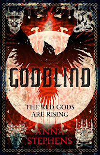 http://harpervoyagerbooks.co.uk/book/godblind-2/