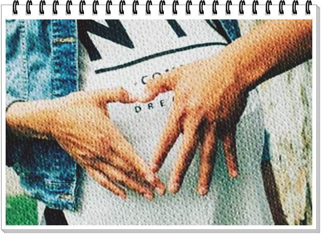 sfaturi recomandari risc boli in timpul sarcinii la femeia gravida