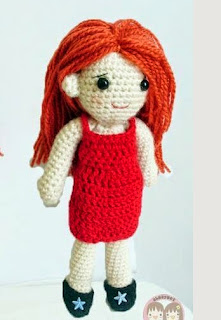 http://www.craftsy.com/pattern/crocheting/toy/yaprak-dress--the-girl-in-red/10128