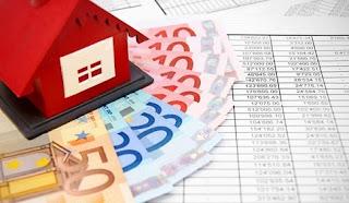 Γενναίο κούρεμα στα κόκκινα στεγαστικά δάνεια. Τι είναι το Ιρλανδικό μοντέλο