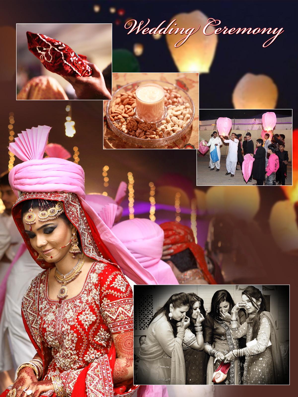 indian album 12x18 psd free download edius home