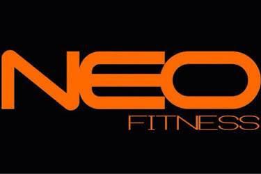 Lowongan Kerja Neo Fitness Pekanbaru Mei 2019