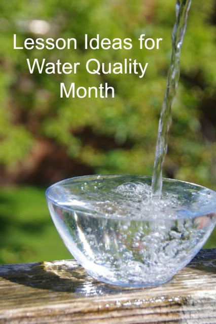 https://www.abundant-family-living.com/2014/03/lesson-ideas-for-water-quality-month.html