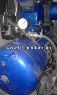 Gambar air compressor