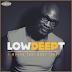 Low Deep T - When I Get Down , I Don't Stress [Afro Deep House Mix][Baixa Agora]