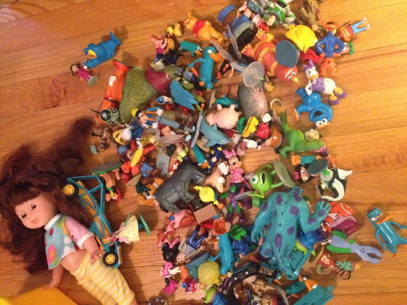 Another Effin Autism Blog My Kid Sucks At Puzzles d other