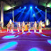 Borobudur International Festival: Momentum Lestarikan Budaya Bangsa
