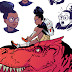 Moon Girl and Devil Dinosaur | Disney Channel anuncia nova série animada!