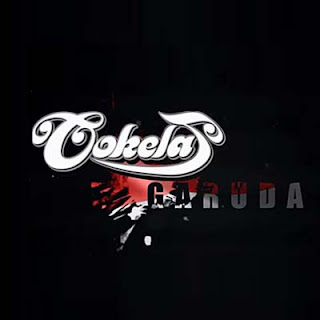 Lirik Lagu Cokelat - Garuda