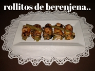 http://www.carminasardinaysucocina.com/2019/01/rollitos-de-berenjenas-con-esparragos-y.html