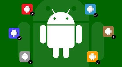 Tips melegakan RAM, mempercepat kinerja, dan android oppo yang sering hang / macet