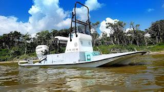 Craigslist Michigan Boats Upper Peninsula - Boat Choices