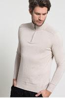 pulover-cu-guler-ridicat-pentru-barbati-10