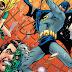 Batman '66: O Episódio Perdido
