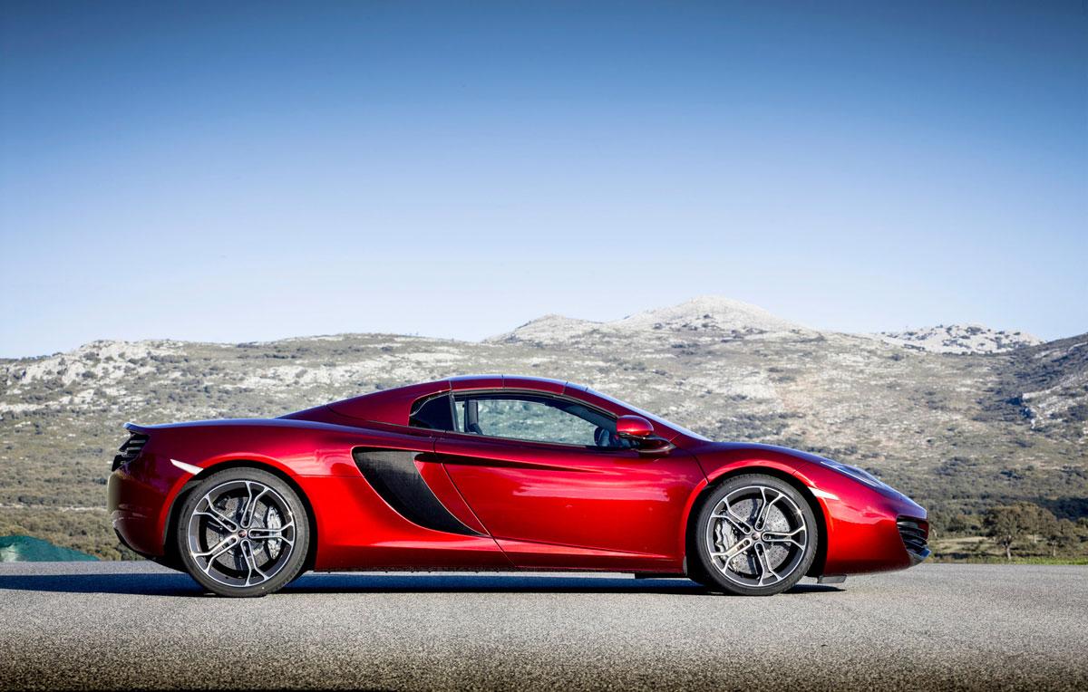 https://4.bp.blogspot.com/-V0UnnYFKRi0/UD0VspOfRPI/AAAAAAAAJM4/9Na8T8QDdm4/s1600/2013-McLaren-MP4-12C-Spider-passion4luxury+8.jpg