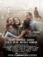 Nonton Film TerimaKasih Cinta 2019 Full Movie Streaming Indoxx1 LK21