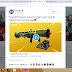 Fortnite 3.4. Update Out Now Added Guided Missile