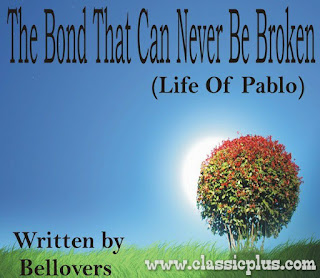 The Bind That Can Never Be Broken Episode 5 and 6